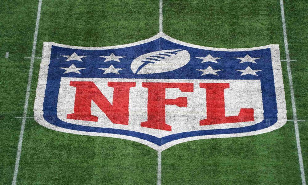 NFL pospone apertura de instalaciones a jugadores hasta 29 de mayo como mínimo