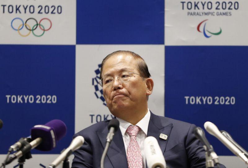 Tokio 2020 no pone precio al retraso de los JJOO pese aporte del COI