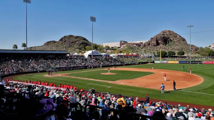 Propuesta de MLB incluye recortes salariales para jugadores mejor pagados