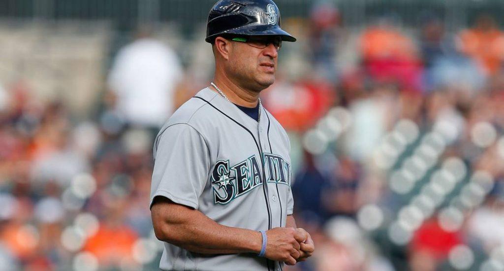 Manny Acta, de no tener condiciones como jugador a ser dirigente de MLB