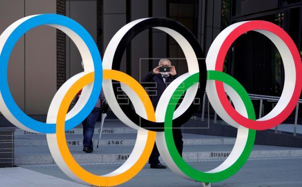 Fondos adicionales ACNO cubrirán necesidades comités olímpicos