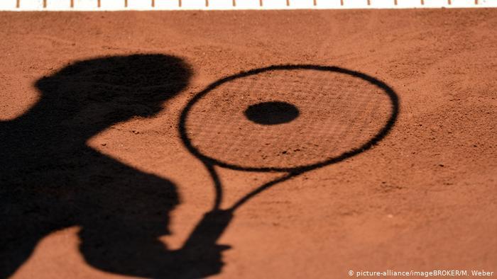 ITF y la ATP anuncian un fondo de 6 millones de dólares para jugadores