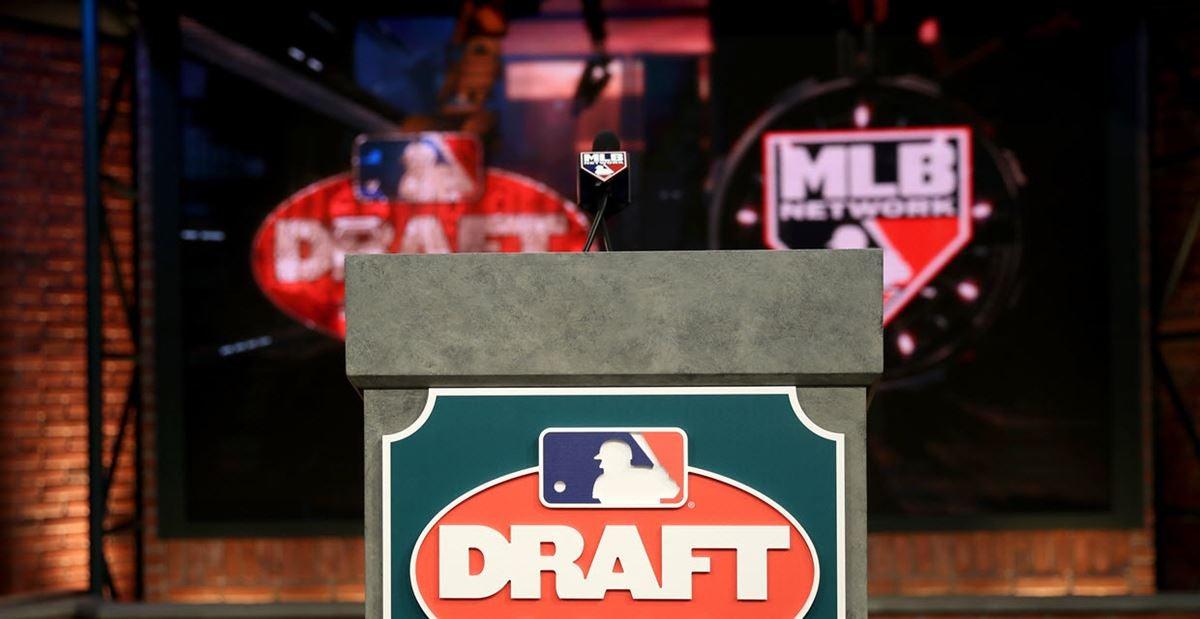 Grandes Ligas discutirán duración del draft