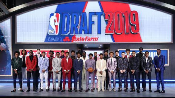 NBA pospone sorteo para la lotería; analiza fecha inicio temporada