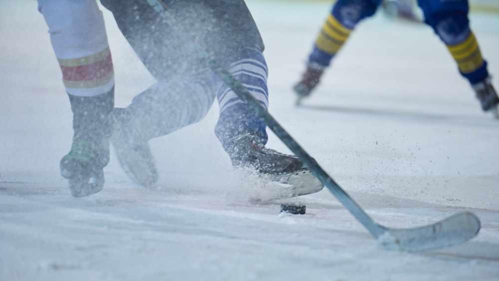 NHL descarta serie regular e iría directo a 'playoffs' si se reanuda temporada 2020
