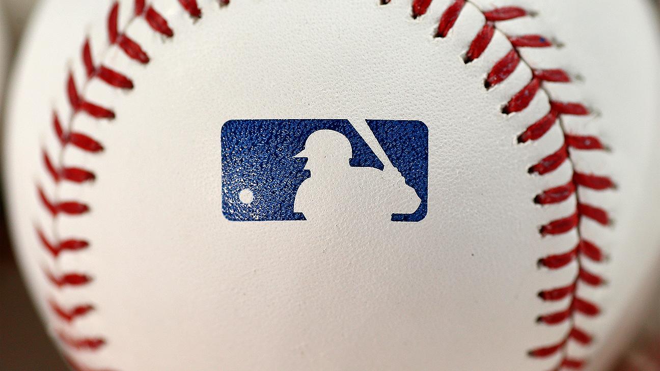 MLB y sindicato de jugadores ayudan a víctimas de violencia doméstica