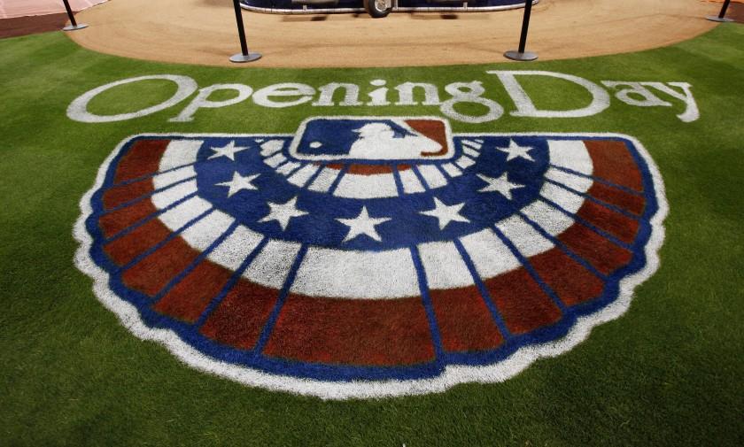 Jugadores y MLB se ponen de acuerdo para iniciar temporada