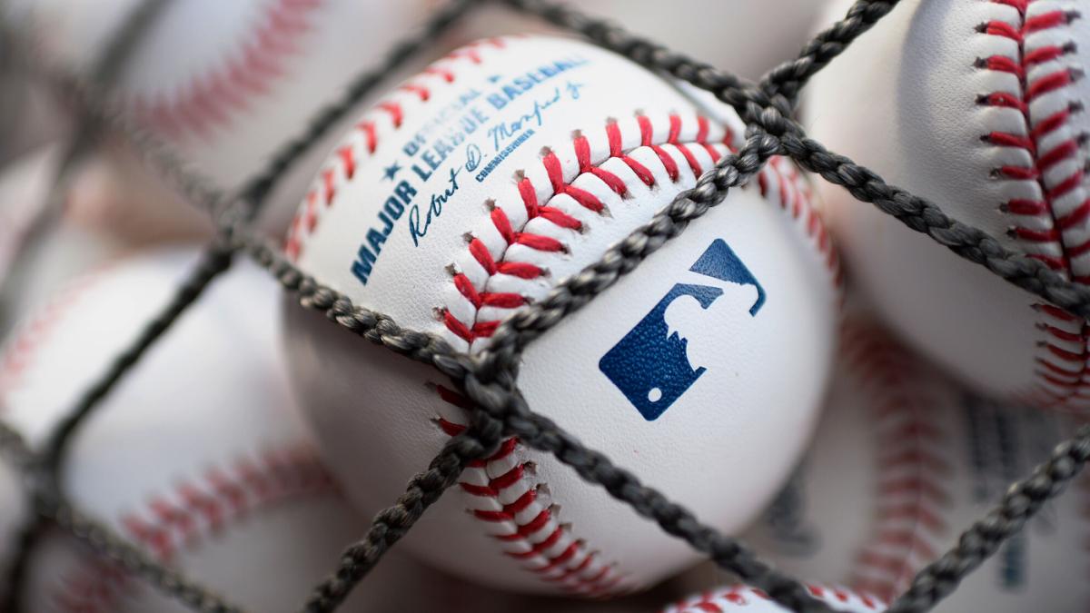Un positivo en más de 11 mil pruebas realizadas por MLB