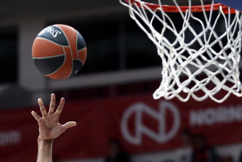 La WNBA, otra liga que volverá en julio tras pandemia coronavirus