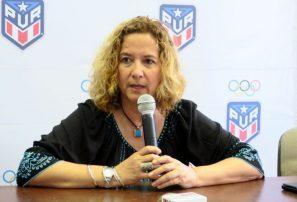 Puerto Rico competirá en 6 de los 7 deportes I Juegos del Caribe'21