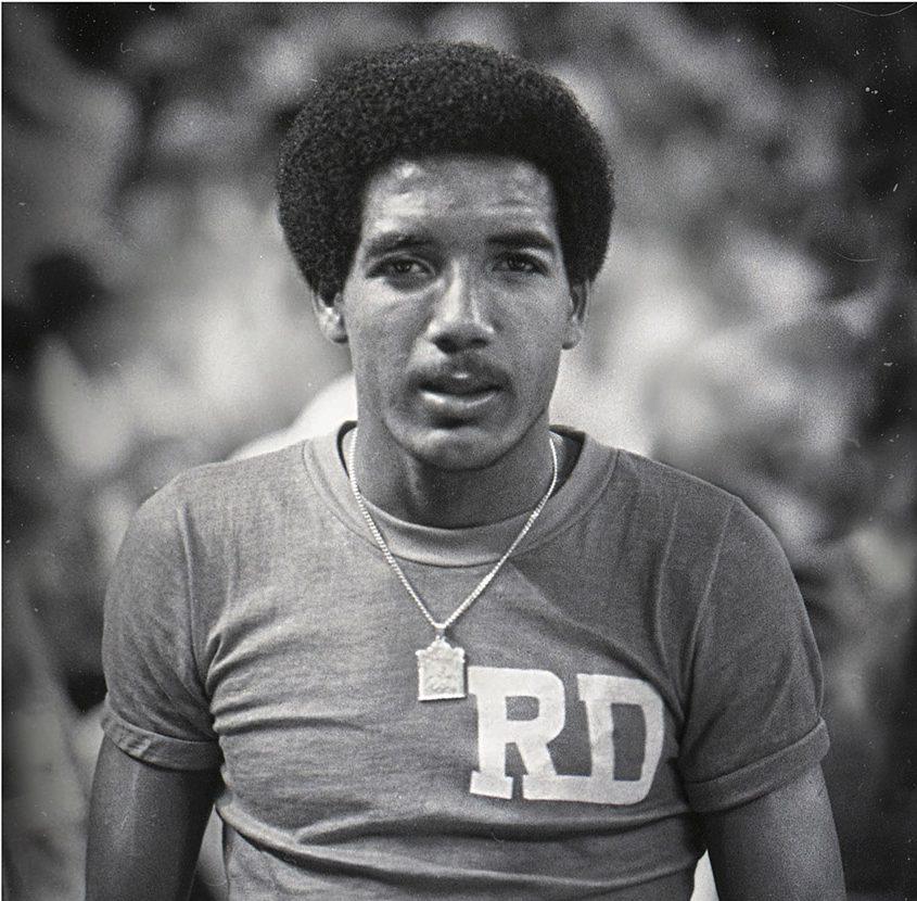RD, 36 años de su primera medalla Juegos Olímpicos