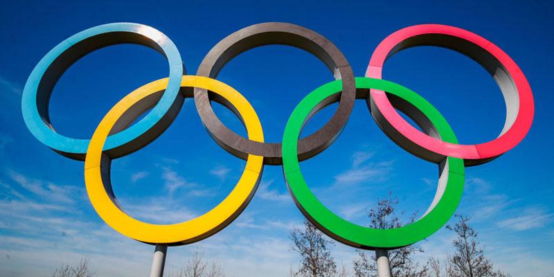 Comité Organizador Tokio 2021 trata de convencer Juegos Olímpicos se celebrarán