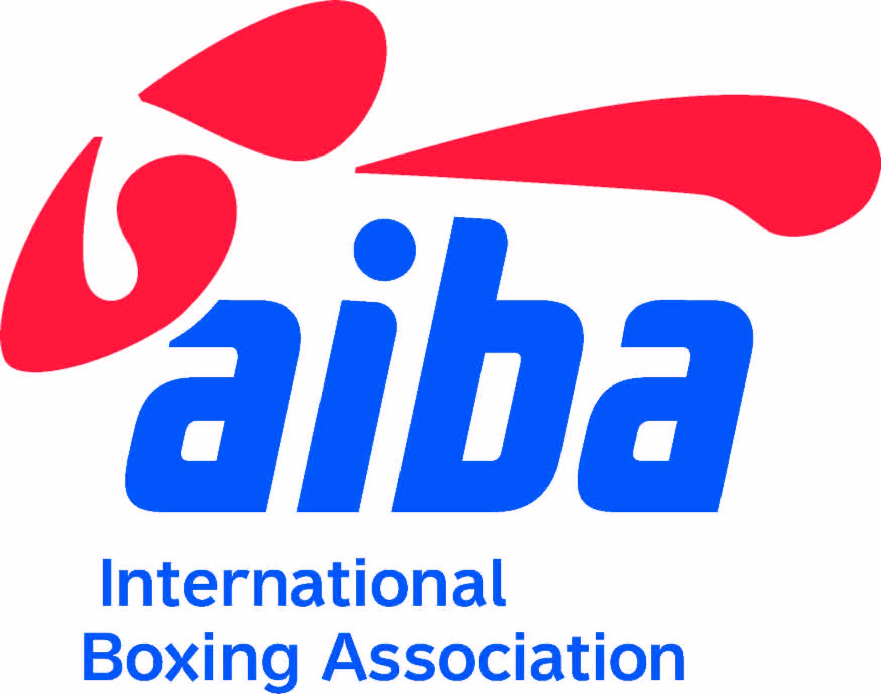 Comité Ejecutivo de AIBA discutirá celebración de Congreso virtual para elegir nuevo presidente