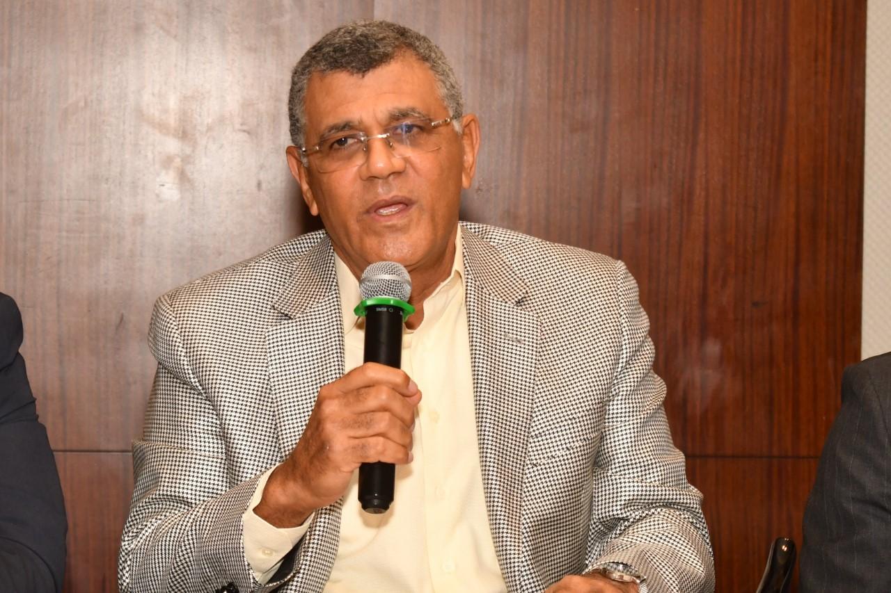 La Unphu designa a Rafael Villalona en Comisión de Deportes