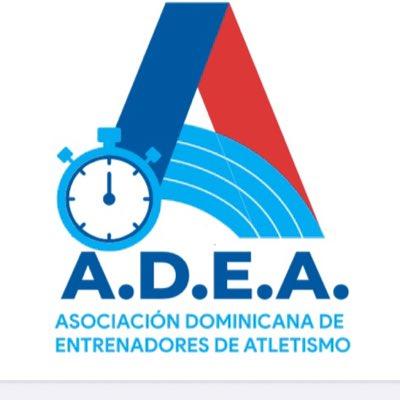 ADEA realizará I Congreso de Atletismo Virtual, se espera 200 participantes