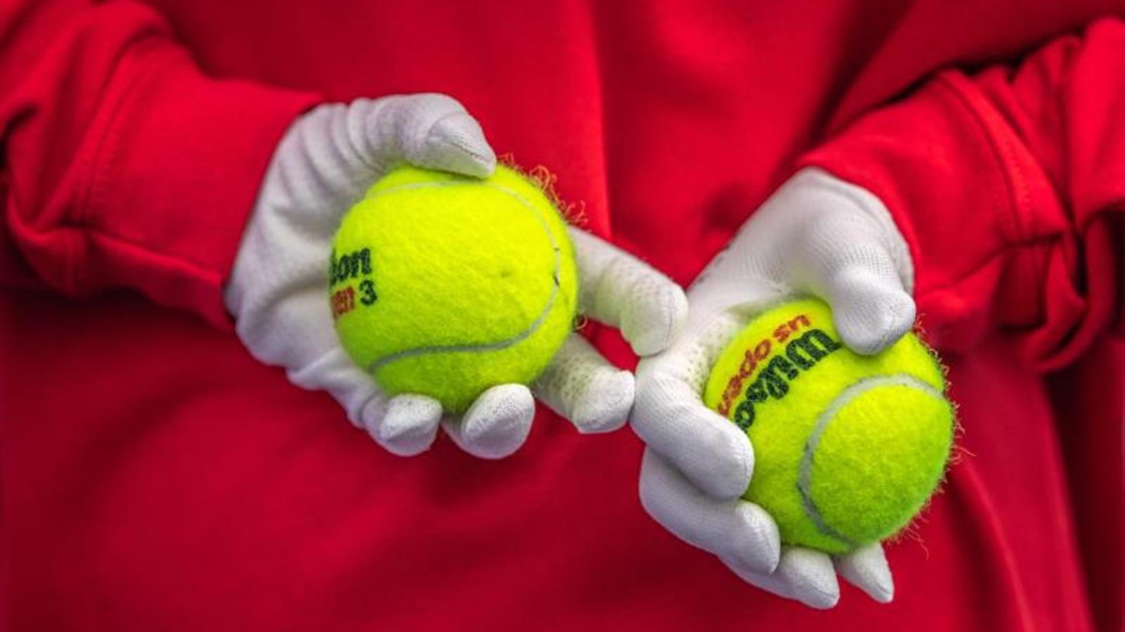 La ATP anuncia cuatro nuevos torneos categoría 250 para 2020
