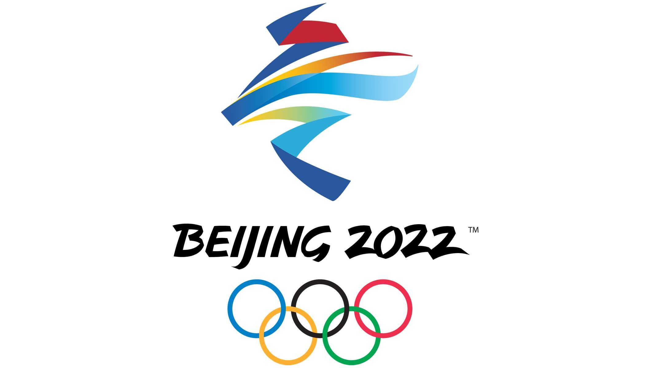 Beijing 2022 prepara ceremonia resaltando 500 días para Olímpicos de Invierno