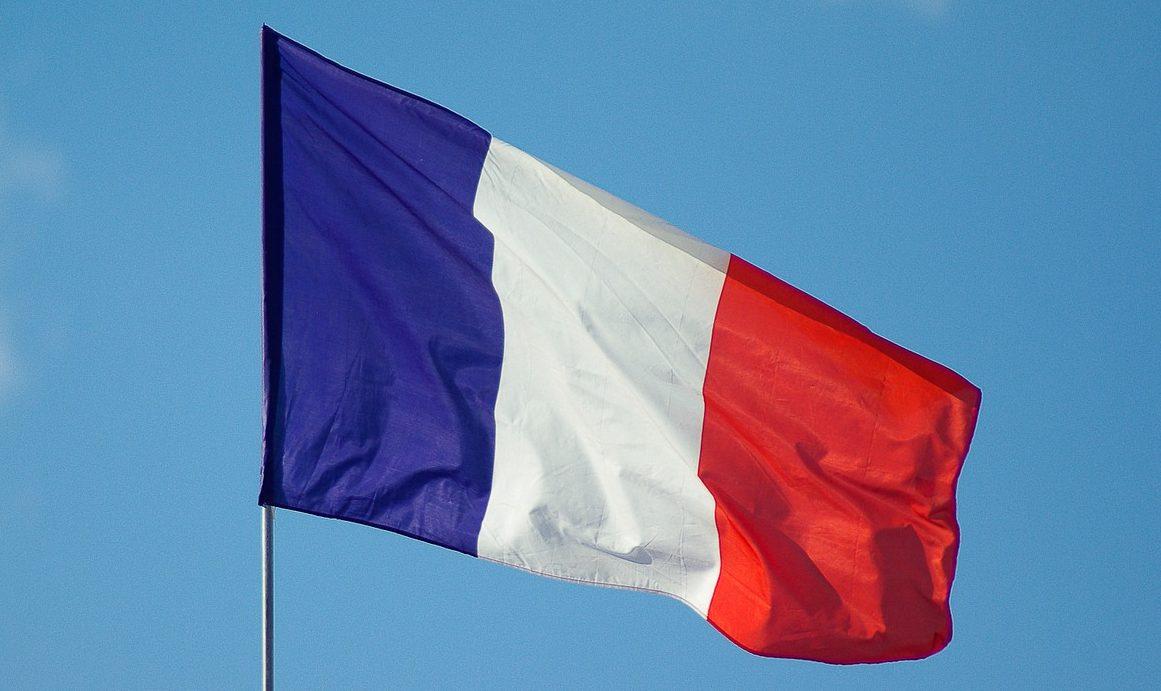 Justicia francesa investiga abusos sexuales a menores en el patinaje