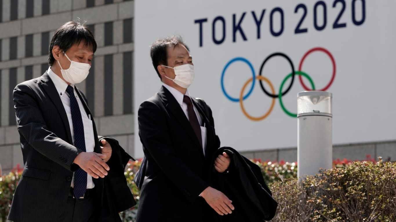Gobierno de Japón permitirá entrada atletas extranjeros bajo condiciones
