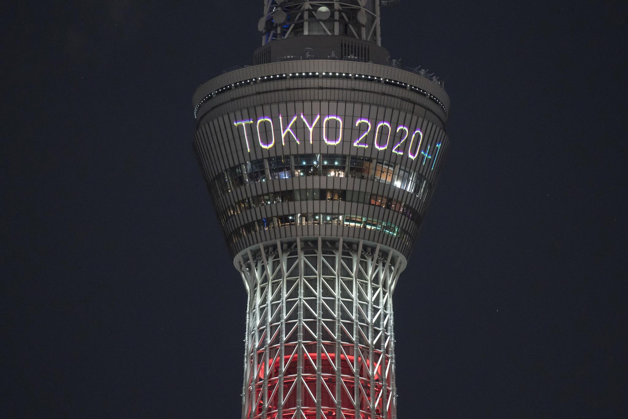 Esta semana se discutirán medidas contra el coronavirus para Tokio 2020