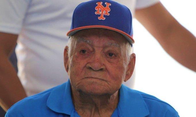 Entidades deportivas y estatales se unen a los 64 años del debut de Virgil en MLB