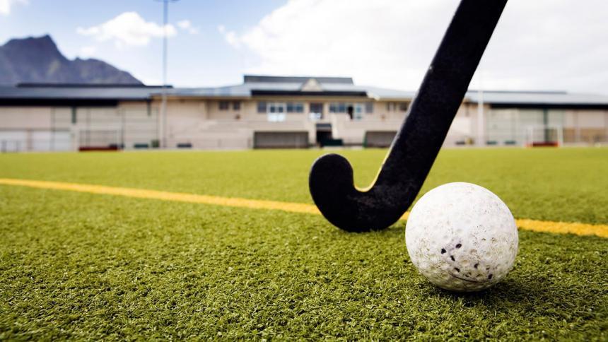 ITA supervisará el programa antidopaje de hockey