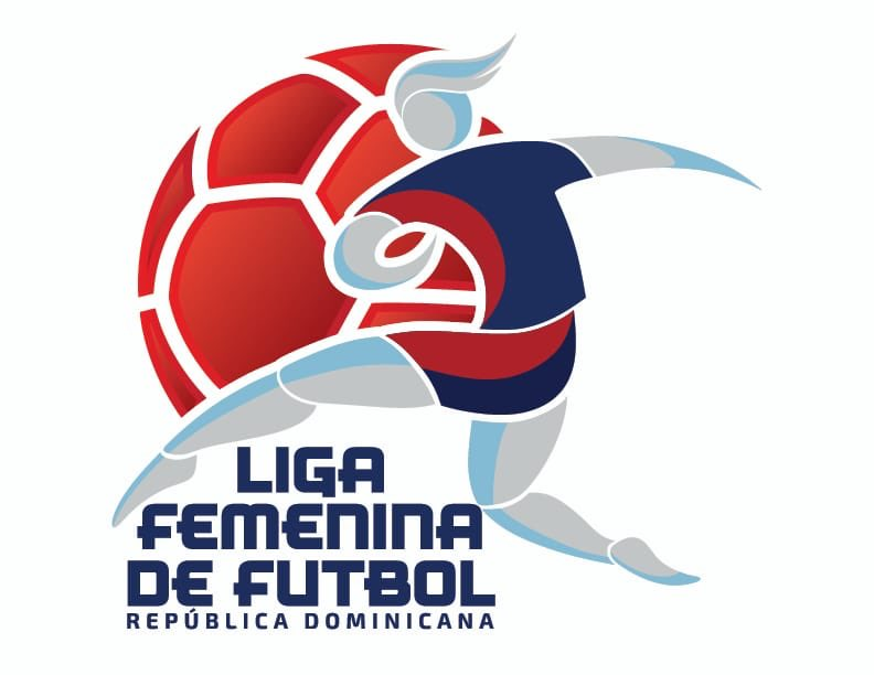 Fedofutbol cancela temporada 2019-2020 de Liga Femenina