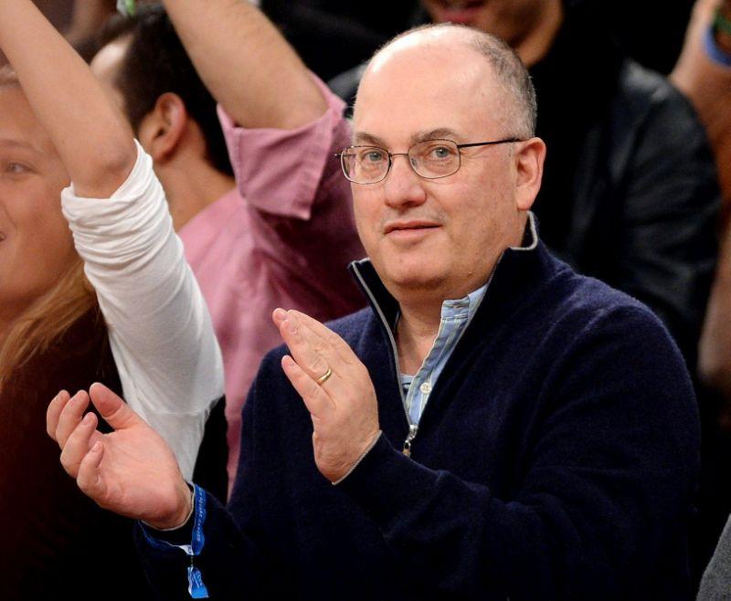 Steve Cohen supera la propuesta de A-Rod y J-Lo por los Mets