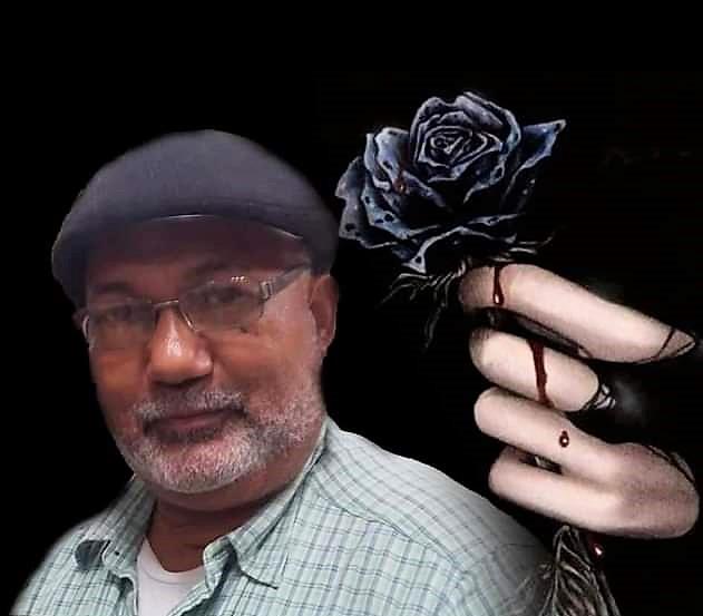 UDESA lamenta fallecimiento  del dirigente deportivo Joselito Cruz