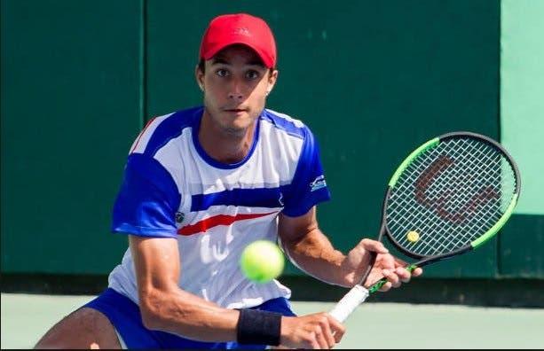 Roberto Cid cae en qualy del Roland Garros