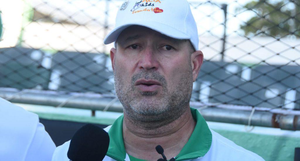 Estrellas Orientales anuncian importarán 7 lanzadores