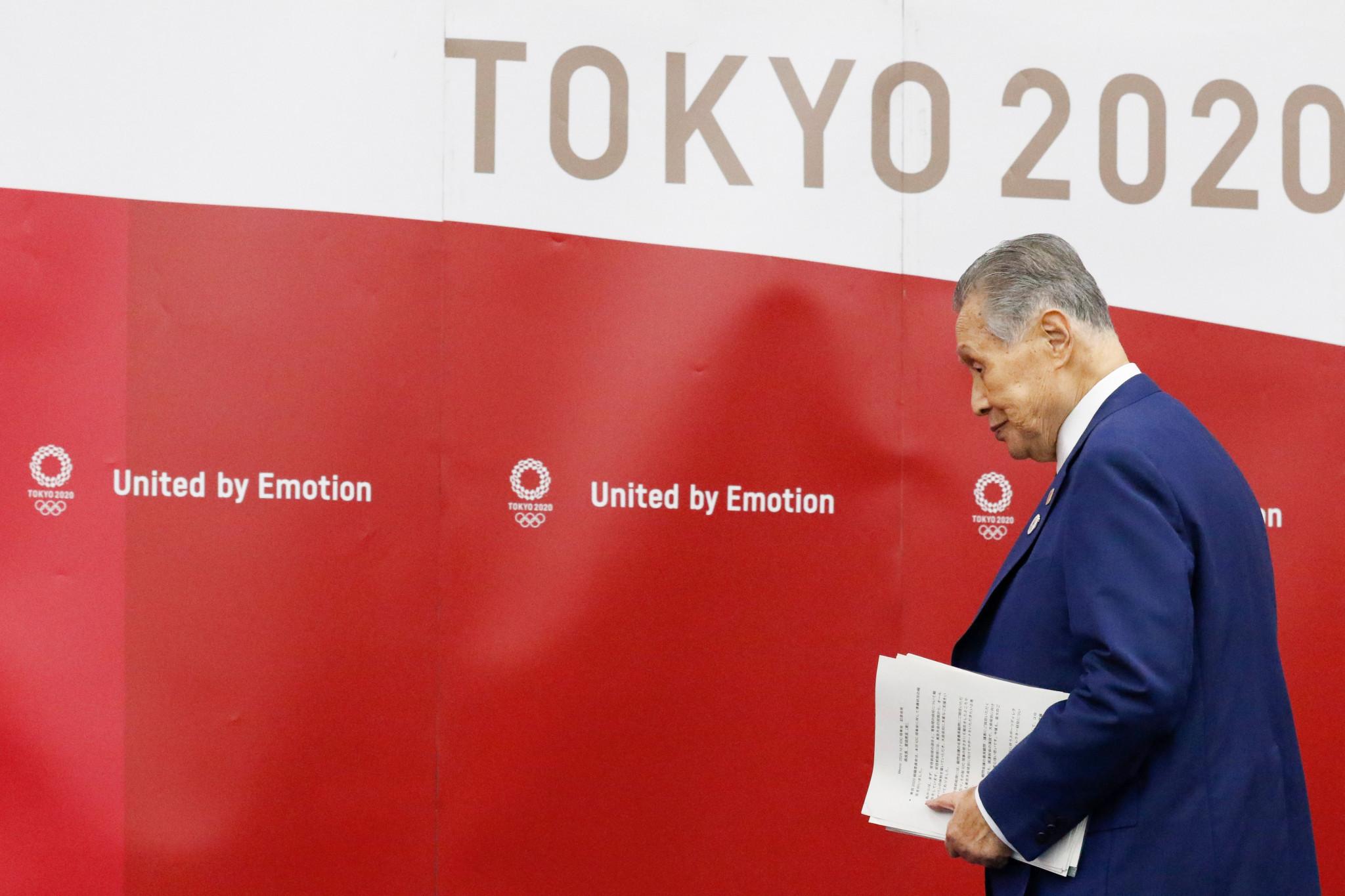 Medidas de simplificación Tokio 2021 ahorrarán alrededor de 280 millones
