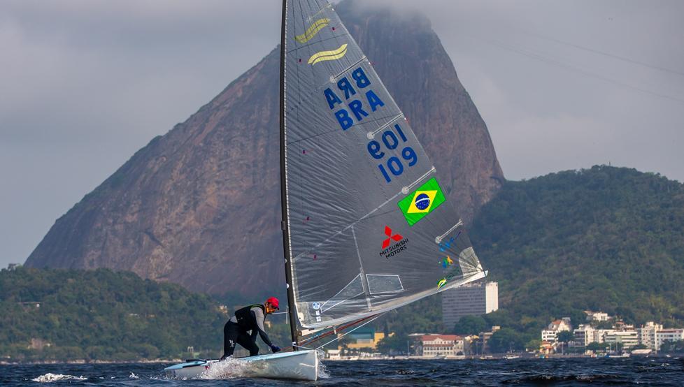 El Mundial 2022 de clases olímpicas en La Haya se aplaza al 2023
