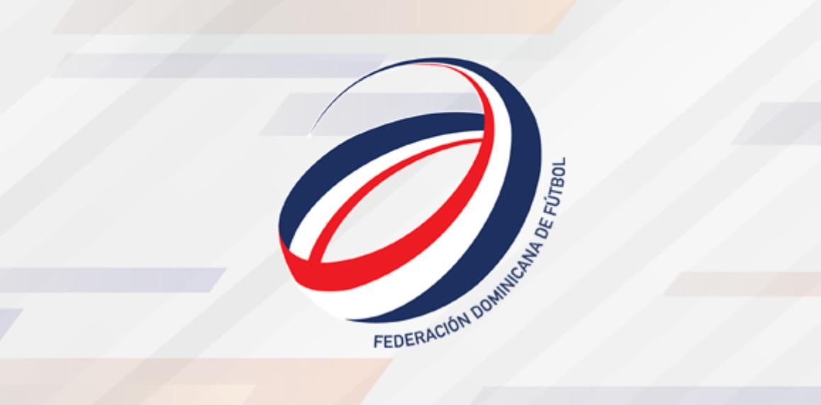 Fedofútbol anuncia partido entre RD y Barbados se celebrará sin público