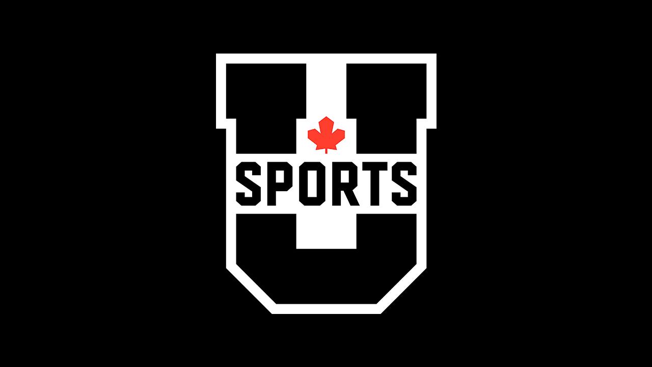 Cancela Campeonatos Nacionales de invierno de 2021 debido al aumento COVID