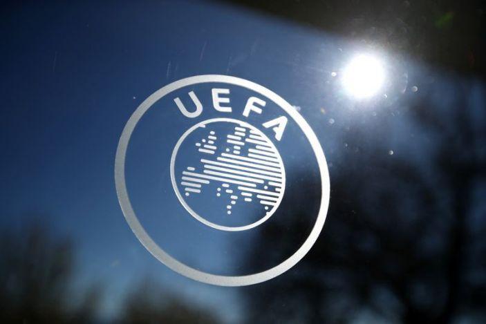 Manchester United y Liverpool, tras unirse a nueva superliga europea