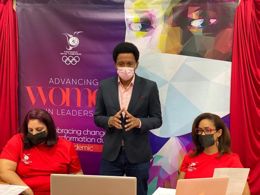 Presidente de CANOC pide sacrificar privilegios para apoyar a los atletas