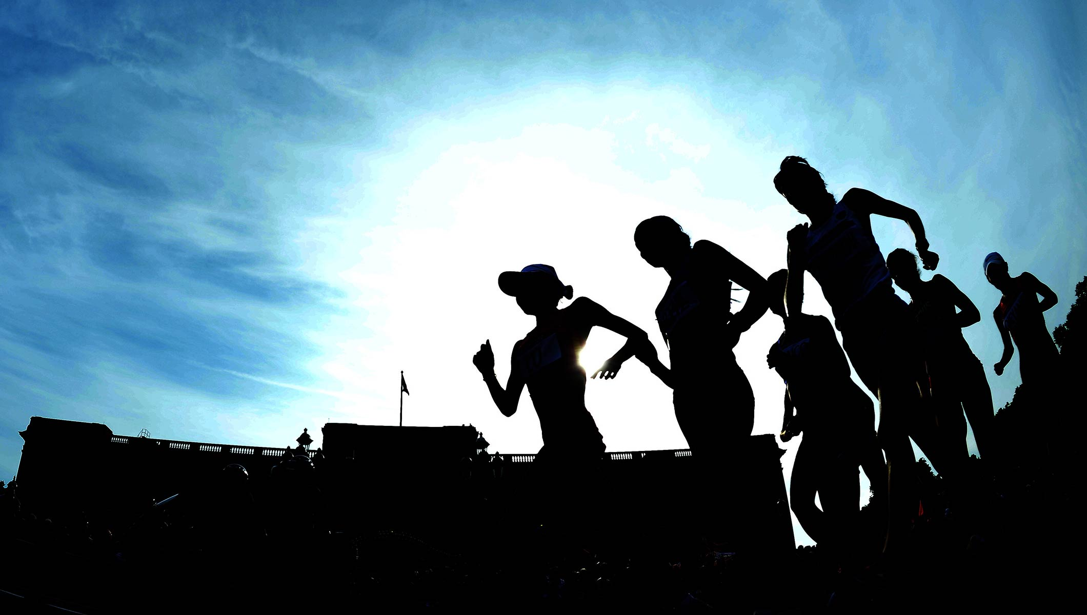 La necesidad de ayudar a los atletas a mantener su salud mental
