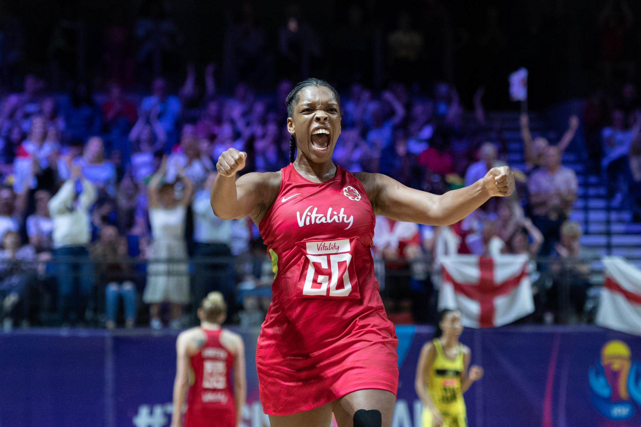 Juegos Birmingham 2022 otorgará más medallas a mujeres que a hombres