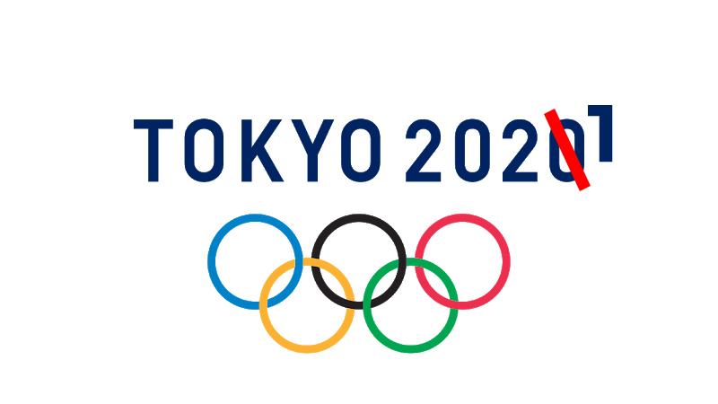 Organizadores Tokio 2021 barajan creación centro control del virus