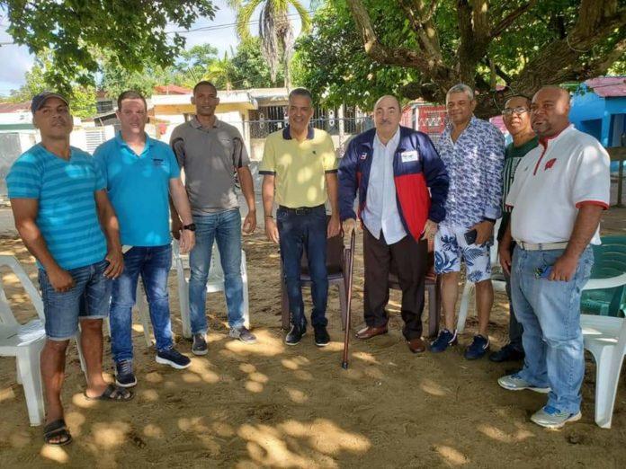 Remo y Canotaje realizará campamentos desarrollo