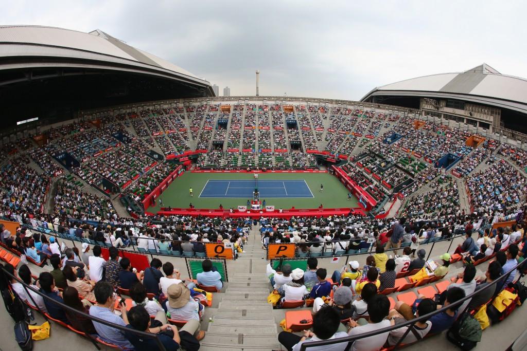 Más lugares de Tokio para reabrir al público después de la amenaza COVID-19