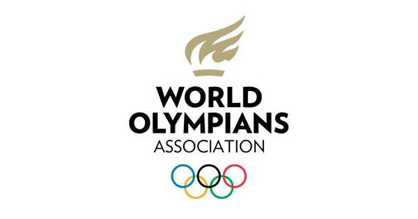 Asamblea General Asociación Mundial de Olímpicos tendrá lugar este miércoles