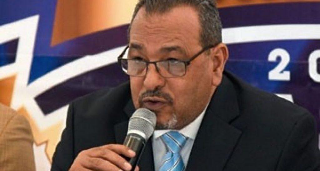 ABASACA anuncia que retomará trabajos institucionales, tras resolución de Fedombal