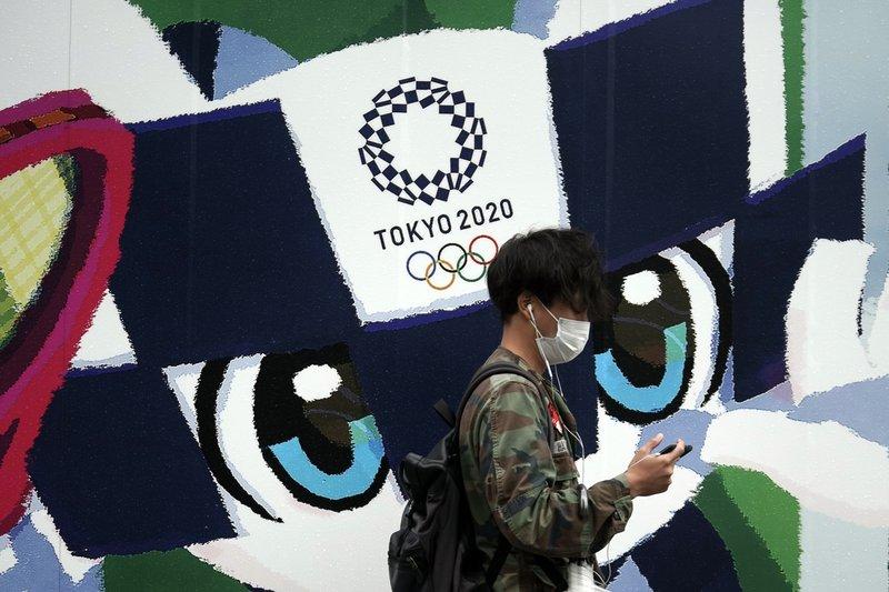 COI garantiza a federaciones que Tokio será realidad
