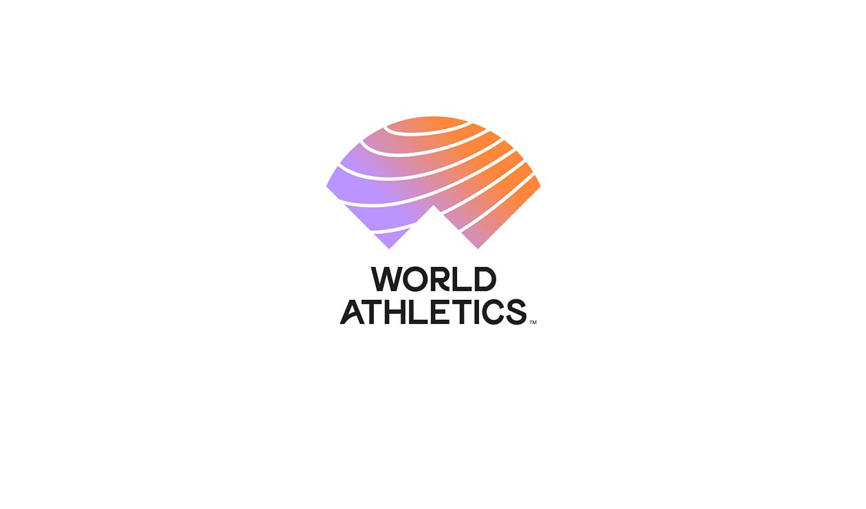 Premios Mundiales de Atletismo serán celebrados este año de manera virtual