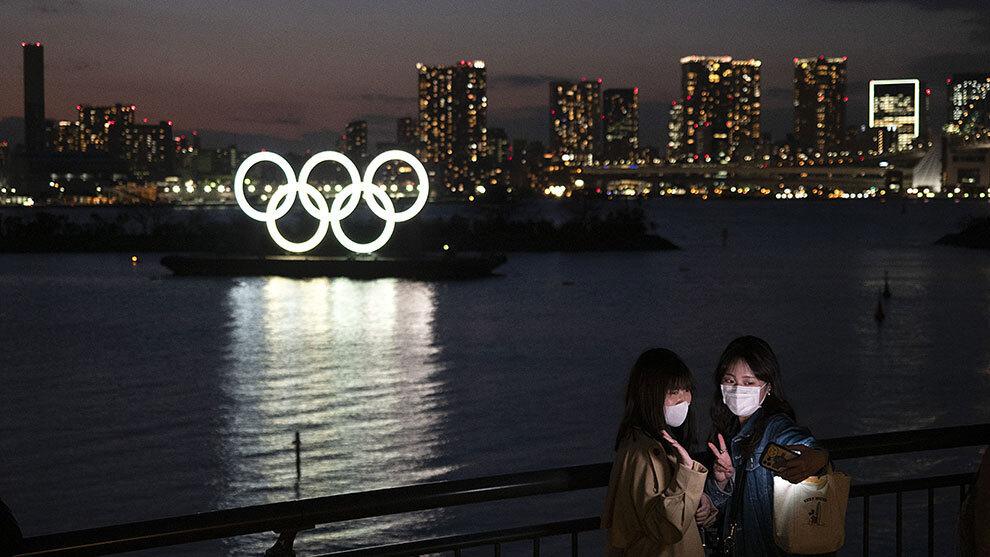Juegos Olímpicos Tokyo 2020, con más esperanzas para realizarse