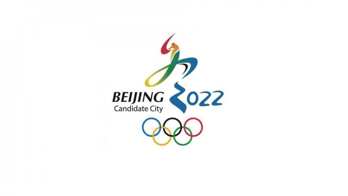 Grupo Derechos Humanos se reúnen con el COI para trabajar pedidos de Pekín 2022