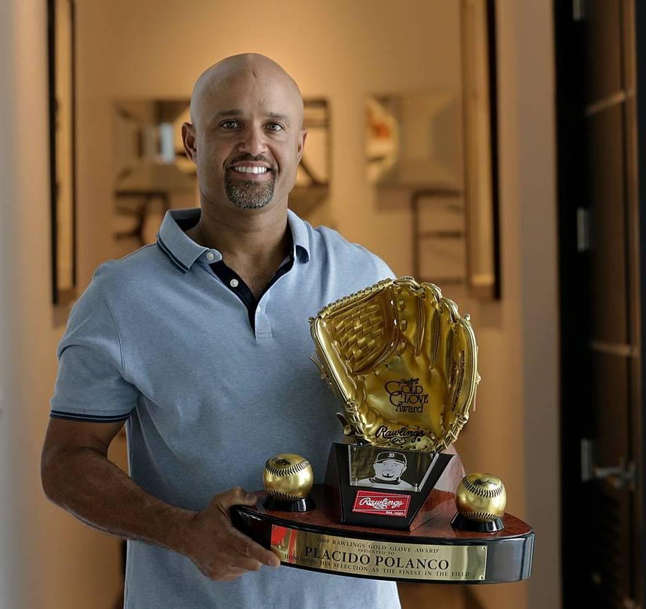 Watch Baseball Players llega a RD para promover talento latino