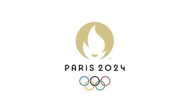 París 2024 recibe impulso tras firma de empresa de telecomunicaciones